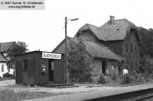 1223-4-18_station_Bje_730722